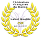 Label Qualité FFD